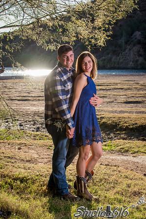 2015-12-13 Jenn-Austin - Studio 616 Photography - Phoenix Wedding Photographers-4