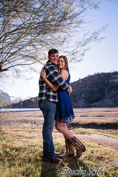2015-12-13 Jenn-Austin - Studio 616 Photography - Phoenix Wedding Photographers-12
