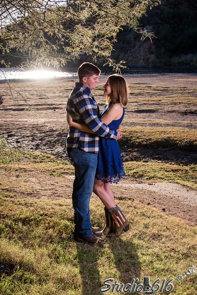2015-12-13 Jenn-Austin - Studio 616 Photography - Phoenix Wedding Photographers-15