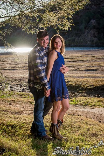 2015-12-13 Jenn-Austin - Studio 616 Photography - Phoenix Wedding Photographers-3