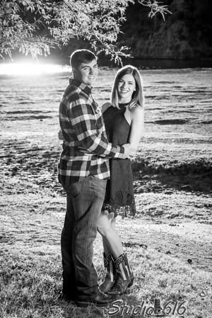 2015-12-13 Jenn-Austin - Studio 616 Photography - Phoenix Wedding Photographers-17-2