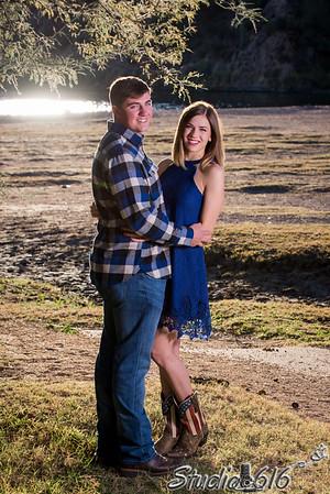 2015-12-13 Jenn-Austin - Studio 616 Photography - Phoenix Wedding Photographers-17