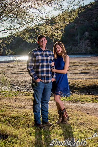 2015-12-13 Jenn-Austin - Studio 616 Photography - Phoenix Wedding Photographers-6