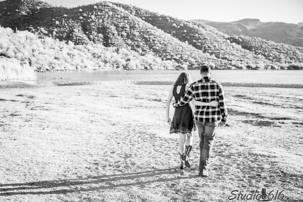 2015-12-13 Jenn-Austin - Studio 616 Photography - Phoenix Wedding Photographers-19-2