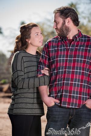 2015-12-15 Michelle-David - Studio 616 Photography - Phoenix Wedding Photographers-2
