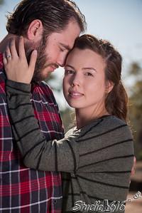 2015-12-15 Michelle-David - Studio 616 Photography - Phoenix Wedding Photographers-12