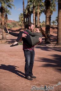 2015-12-15 Michelle-David - Studio 616 Photography - Phoenix Wedding Photographers-16