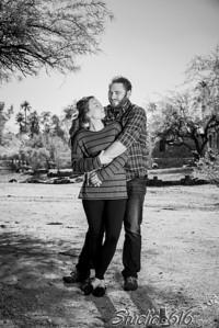 2015-12-15 Michelle-David - Studio 616 Photography - Phoenix Wedding Photographers-4