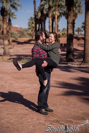 2015-12-15 Michelle-David - Studio 616 Photography - Phoenix Wedding Photographers-17