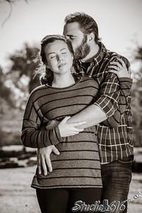 2015-12-15 Michelle-David - Studio 616 Photography - Phoenix Wedding Photographers-7-2