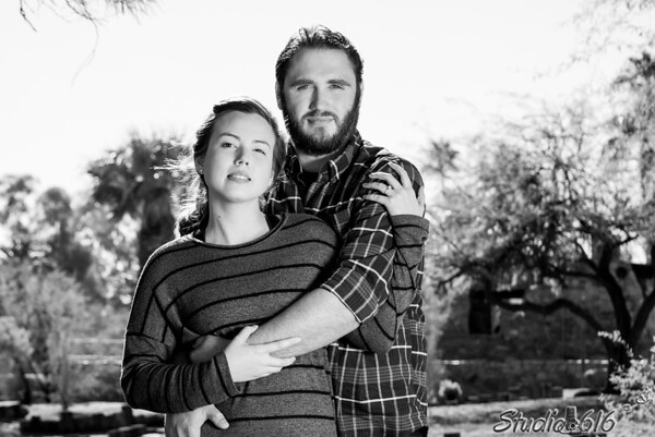 2015-12-15 Michelle-David - Studio 616 Photography - Phoenix Wedding Photographers-6-2