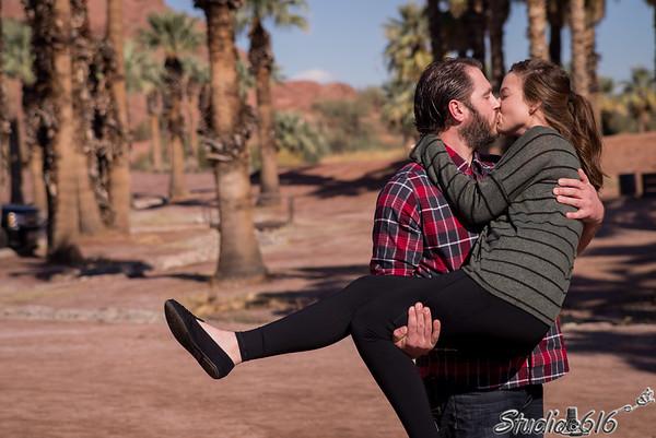 2015-12-15 Michelle-David - Studio 616 Photography - Phoenix Wedding Photographers-18