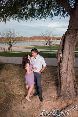 2016-01-19 Brandi-Daniel - Studio 616 Photography - Phoenix Wedding Photographers-19