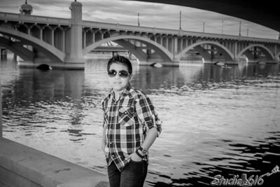 2016-01-19 Brandi-Daniel - Studio 616 Photography - Phoenix Wedding Photographers-14