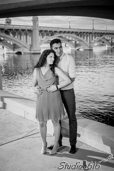 2016-01-19 Brandi-Daniel - Studio 616 Photography - Phoenix Wedding Photographers-7-2