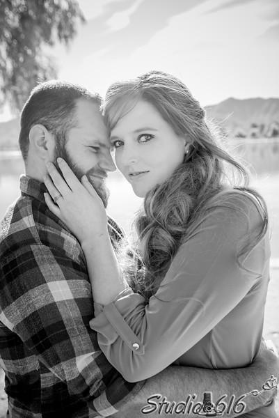 2016-01-21 Kirsten-Dan - Studio 616 Photography - Phoenix Wedding Photographers-17