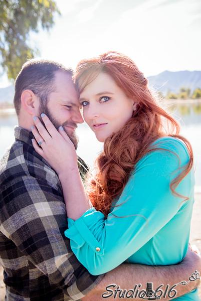 2016-01-21 Kirsten-Dan - Studio 616 Photography - Phoenix Wedding Photographers-17-2
