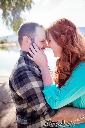 2016-01-21 Kirsten-Dan - Studio 616 Photography - Phoenix Wedding Photographers-14-2