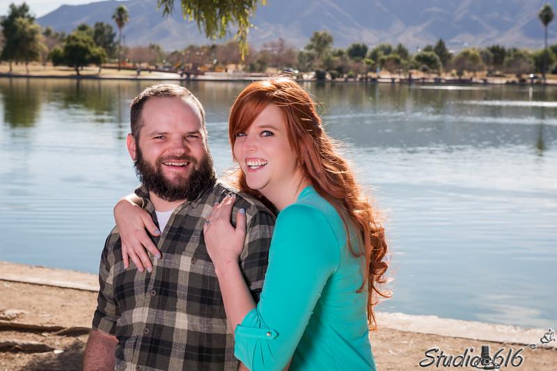 2016-01-21 Kirsten-Dan - Studio 616 Photography - Phoenix Wedding Photographers-10