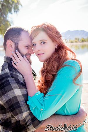 2016-01-21 Kirsten-Dan - Studio 616 Photography - Phoenix Wedding Photographers-16-2