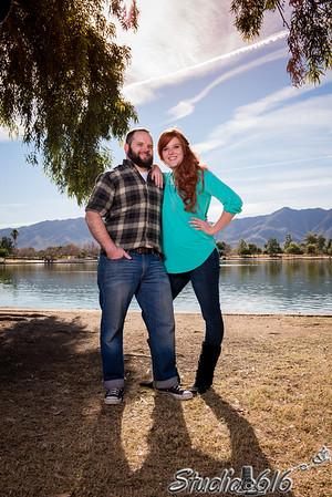 2016-01-21 Kirsten-Dan - Studio 616 Photography - Phoenix Wedding Photographers-11