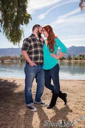 2016-01-21 Kirsten-Dan - Studio 616 Photography - Phoenix Wedding Photographers-13