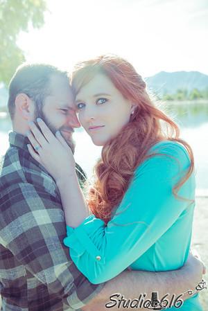 2016-01-21 Kirsten-Dan - Studio 616 Photography - Phoenix Wedding Photographers-16