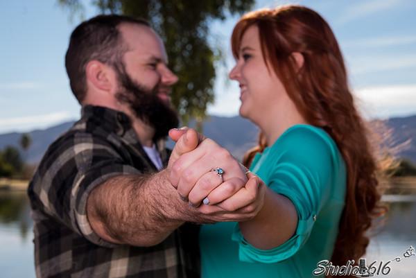 2016-01-21 Kirsten-Dan - Studio 616 Photography - Phoenix Wedding Photographers-4-3
