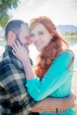 2016-01-21 Kirsten-Dan - Studio 616 Photography - Phoenix Wedding Photographers-15