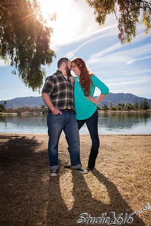 2016-01-21 Kirsten-Dan - Studio 616 Photography - Phoenix Wedding Photographers-12