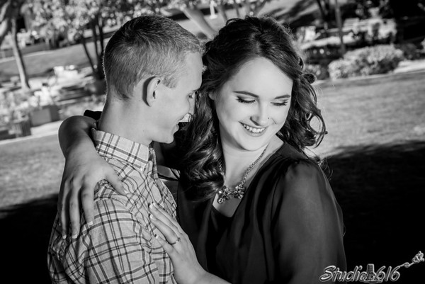 2016-01-30 Haley-Daniel - Studio 616 Photography - Phoenix Wedding Photographers-33-2