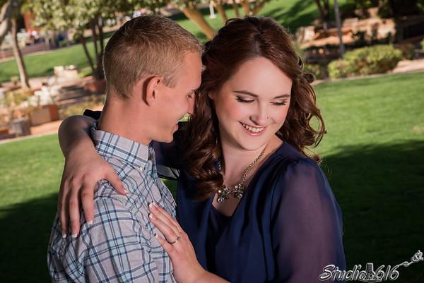 2016-01-30 Haley-Daniel - Studio 616 Photography - Phoenix Wedding Photographers-33