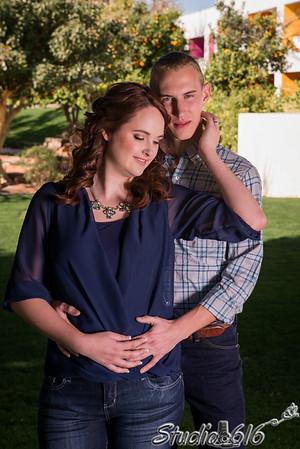 2016-01-30 Haley-Daniel - Studio 616 Photography - Phoenix Wedding Photographers-20