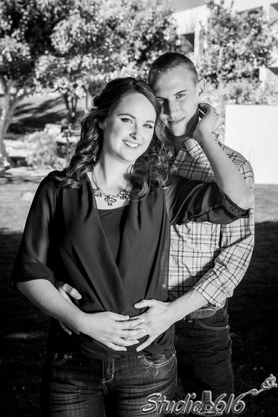 2016-01-30 Haley-Daniel - Studio 616 Photography - Phoenix Wedding Photographers-19-2