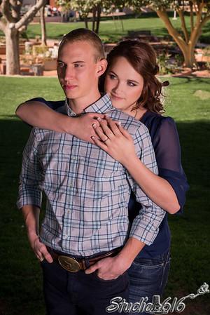 2016-01-30 Haley-Daniel - Studio 616 Photography - Phoenix Wedding Photographers-27
