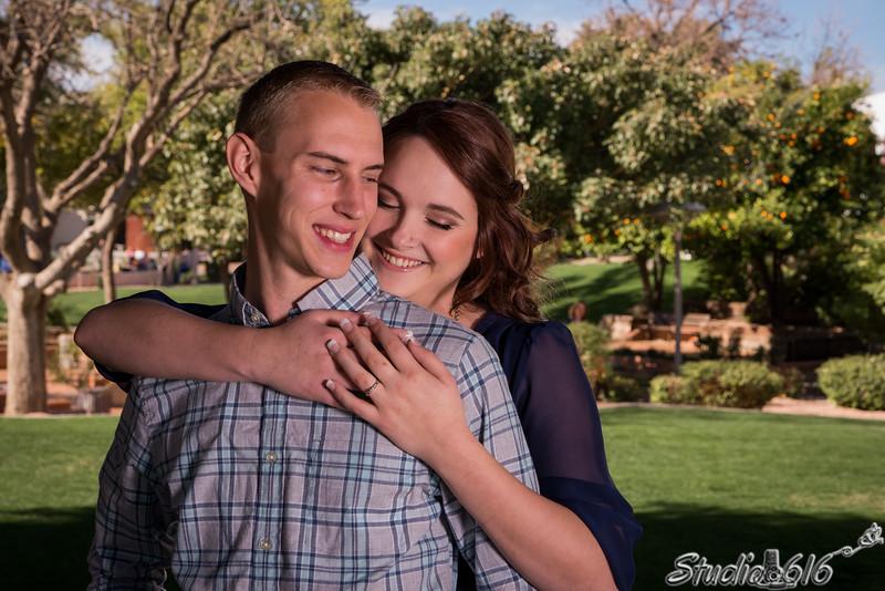 2016-01-30 Haley-Daniel - Studio 616 Photography - Phoenix Wedding Photographers-28