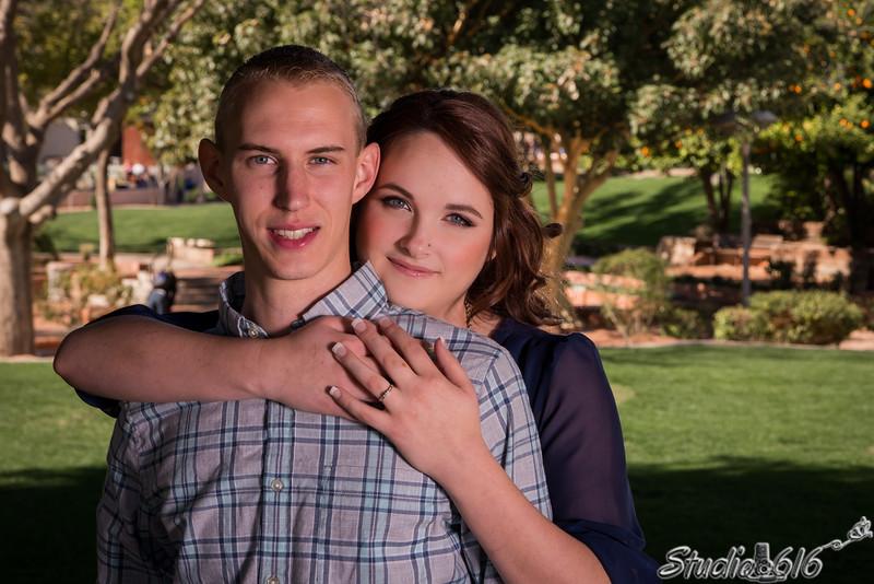 2016-01-30 Haley-Daniel - Studio 616 Photography - Phoenix Wedding Photographers-26