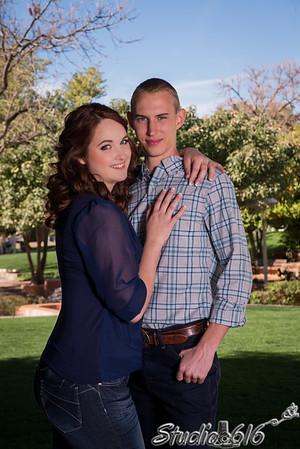 2016-01-30 Haley-Daniel - Studio 616 Photography - Phoenix Wedding Photographers-34
