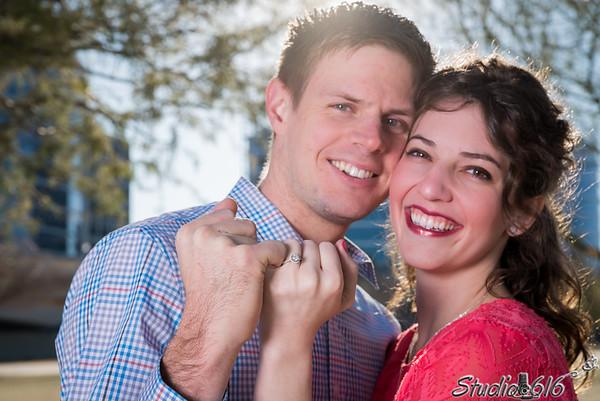 2016-01-30 Sara-Jeffrey - Studio 616 Photography - Phoenix Wedding Photographers-3