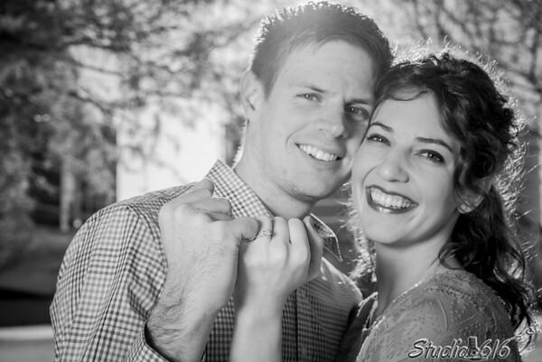 2016-01-30 Sara-Jeffrey - Studio 616 Photography - Phoenix Wedding Photographers-3-2