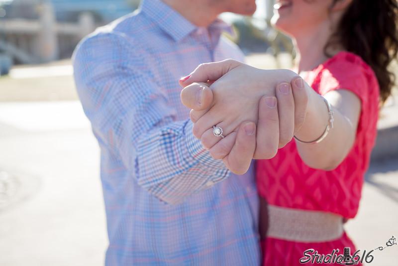 2016-01-30 Sara-Jeffrey - Studio 616 Photography - Phoenix Wedding Photographers-1