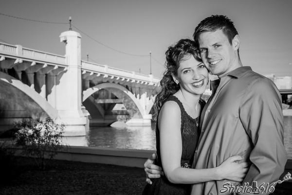 2016-01-30 Sara-Jeffrey - Studio 616 Photography - Phoenix Wedding Photographers-35-2