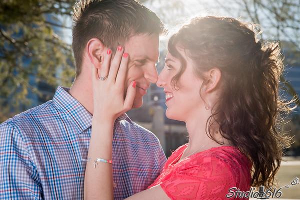 2016-01-30 Sara-Jeffrey - Studio 616 Photography - Phoenix Wedding Photographers-4