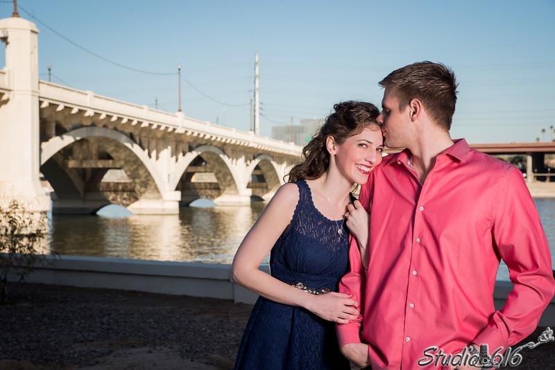 2016-01-30 Sara-Jeffrey - Studio 616 Photography - Phoenix Wedding Photographers-28