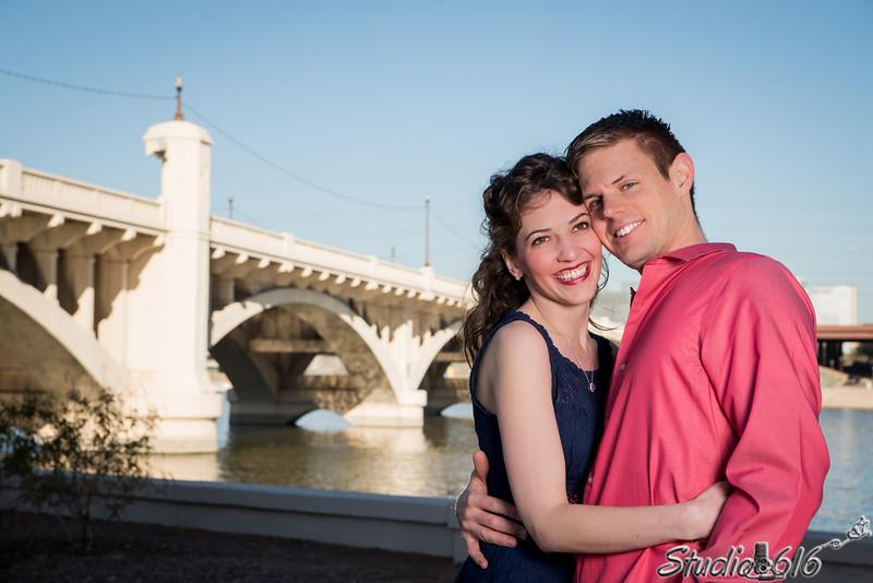 2016-01-30 Sara-Jeffrey - Studio 616 Photography - Phoenix Wedding Photographers-34
