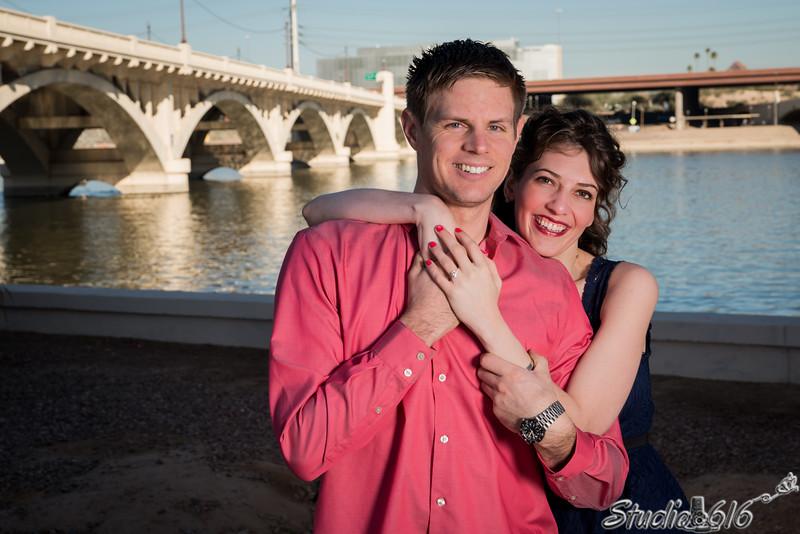 2016-01-30 Sara-Jeffrey - Studio 616 Photography - Phoenix Wedding Photographers-36