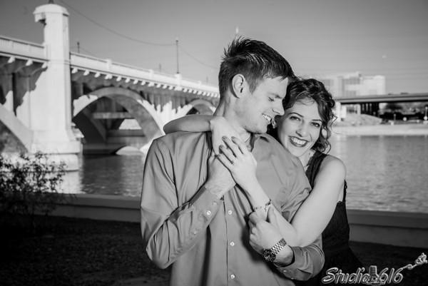 2016-01-30 Sara-Jeffrey - Studio 616 Photography - Phoenix Wedding Photographers-37-2