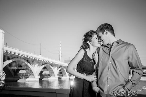 2016-01-30 Sara-Jeffrey - Studio 616 Photography - Phoenix Wedding Photographers-27-2