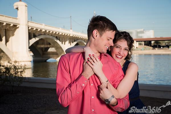 2016-01-30 Sara-Jeffrey - Studio 616 Photography - Phoenix Wedding Photographers-37