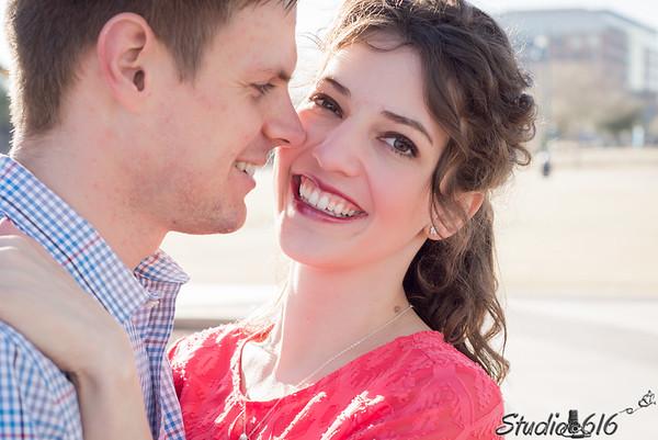2016-01-30 Sara-Jeffrey - Studio 616 Photography - Phoenix Wedding Photographers-7